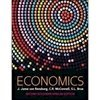 Picture of Economics: Southern African Edition