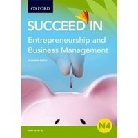 Picture of Suceed in Entrepreneurship and Business Management N4