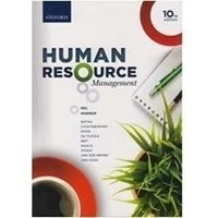 Picture of  Human Resources Management