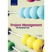 Picture of  Project Management in Perspective