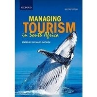 Picture of  Managing Tourism in South Africa