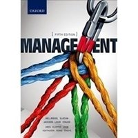 Picture of  Management