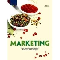 Picture of Marketing
