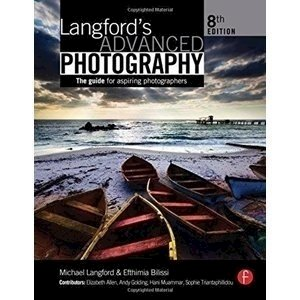 Picture of  Langford's Advanced Photography