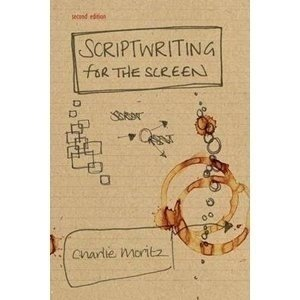 Picture of  Scriptwriting for Screen