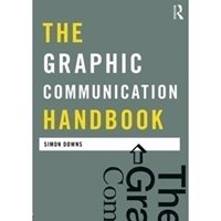 Picture of  Graphic Communications Handbook
