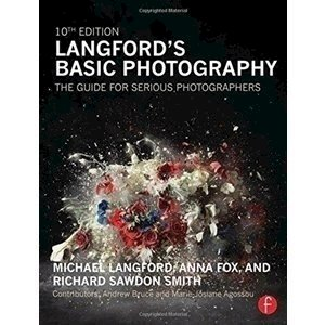 Picture of Langford's Basic Photography