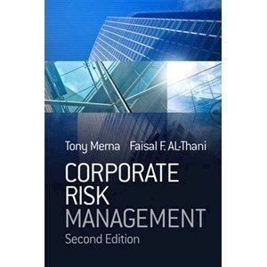 Picture of Corporate Risk Management