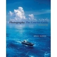Picture of Photography: Concise Guide