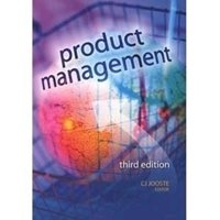 Picture of  Product Management: