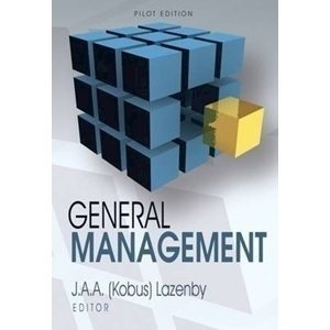 Picture of  General management