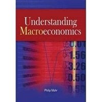 Picture of Understanding Macroeconomics