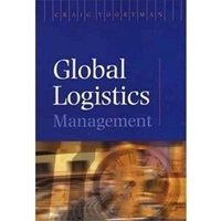 Picture of Global Logistics Management
