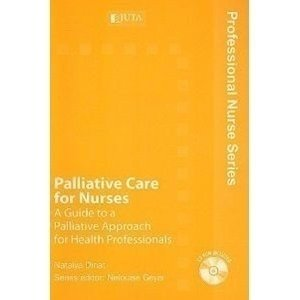 Picture of  Professional Nurse Series: Palliative Care
