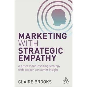 Picture of Marketing with Strategic Empathy