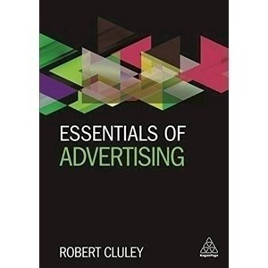 Picture of  Essentials of Advertising
