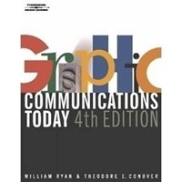 Picture of Graphic Communications Today