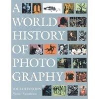 Picture of  World History of Photography