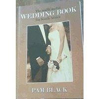 Picture of Really Useful Wedding Book