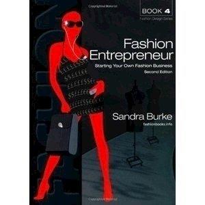 Picture of Fashion Entrepreneur