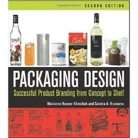 Picture of  Packaging Design: Successful Product Branding from Concept to Shelf