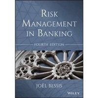 Picture of  Risk Management in Banking