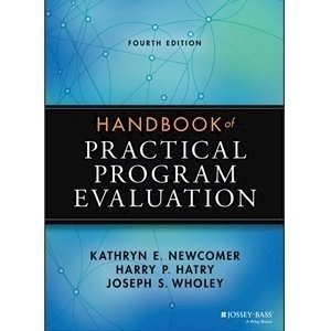 Picture of Handbook of Practical Program Evaluation