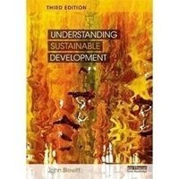 Picture of  Understanding Sustainable Development