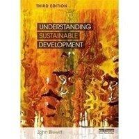 Picture of  Understanding Sustainable Development