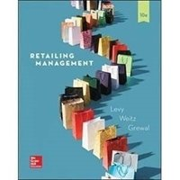 Picture of  Retailing Management