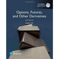 Picture of Options, Futures, and Other Derivatives: MIX