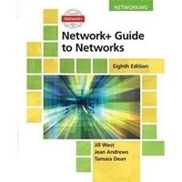 Picture of Network+ Guide to Networks