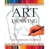 Picture of  Art of Drawing Complete Course