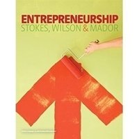 Picture of Entrepreneurship