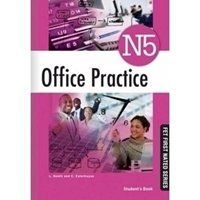 Picture of Office Practice N5