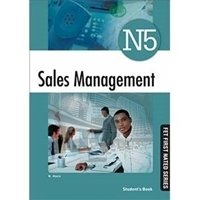 Picture of Sales Management