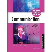 Picture of Communication N5
