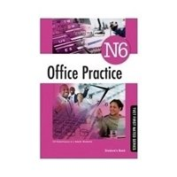 Picture of Office Practice N6