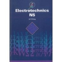 Picture of Electrotechnics N5