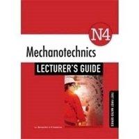 Picture of Mechnotechnics N4 LG