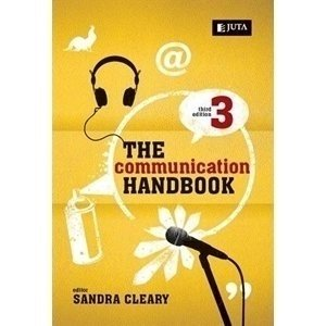 Picture of Communication Handbook