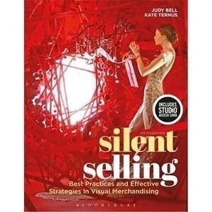 Picture of Silent Selling : Bundle Book + Studio Access Card