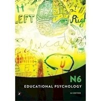 Picture of Educational Psychology N6