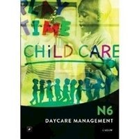 Picture of Day Care Management N6