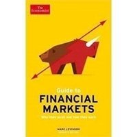 Picture of Guide to Financial Markets