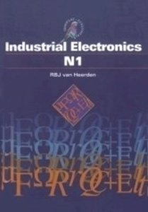 Picture of  Industrial Electronics N1 - SB