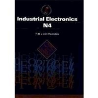 Picture of  Industrial Electronics N4