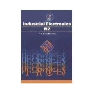 Picture of Industrial Electronics N2 - SB