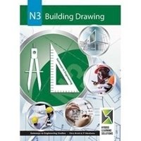 Picture of N3 Building Drawing: Print on demand title - Delivery 2 - 3 weeks
