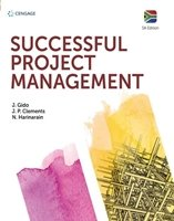 Picture of  Successful Project Management: South Africa